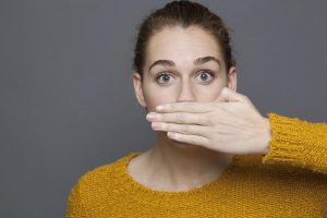 causes-of-bad-breath-lewisville